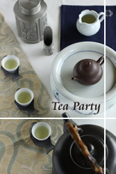 tea-party.jpg