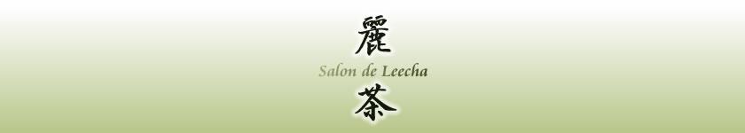 Salon de Leecha